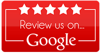 Review Don Kruse Electric on Google